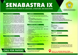 SENABASTRA IX